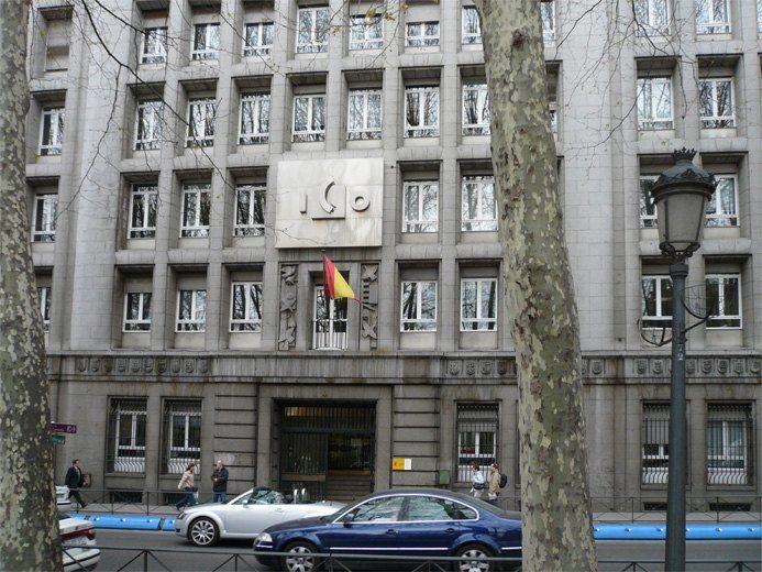 edificio-ico